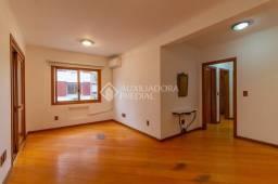 Apartamento para alugar com 3 dormitórios em Menino deus, Porto alegre cod:341508
