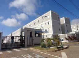 Título do anúncio: Apartamento com 2 dormitórios à venda, 50 m² por R$ 80.000,00 - Jardim do Lago - Limeira/S