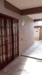 Título do anúncio: Casa com 2 dormitórios à venda, 135 m² por R$ 290.000,00 - Jardim Ipanema - Limeira/SP