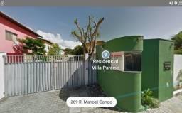 Título do anúncio: Casa de condomínio duplex com duas suítes em Ponta Negra