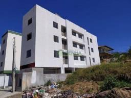 Apartamento com 2 dormitórios à venda, 50 m² por R$ 160.000,00 - Nossa Senhora de Fatima -