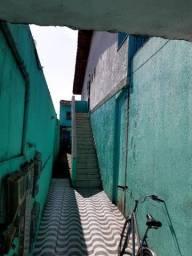 Título do anúncio: Alugo Apartamento em Itapuã REF : 01
