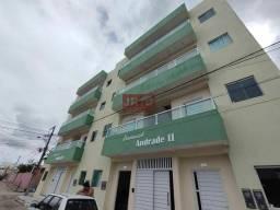 Apartamento à venda no bairro Centro - Glória do Goitá/PE