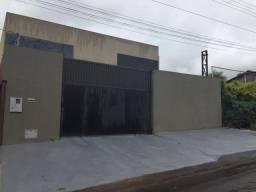 Título do anúncio: Galpao Em Trindade, Alugado(RENDA MENSAL)