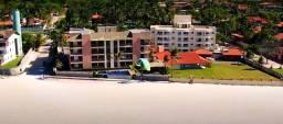 Título do anúncio: Apartamento para aluguel anual  2 quartos pe na areia cumbuco ce