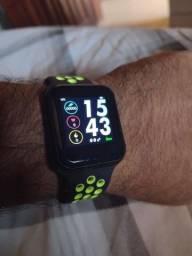 Smartwatch (NOVO)