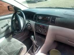 Corolla XEI 05