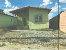 Título do anúncio: Loteamento Viana&Moura Lagoa de Pedra II - Oportunidade Única em CARUARU - PE   Tipo: Casa