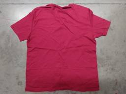 Camisa - Hering - clássicos world - G/L