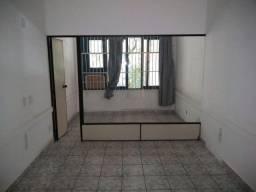 Título do anúncio: Sala de 40 m² para alugar em Copacabana