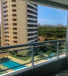 Título do anúncio: Celebration - Apartamento á Venda com 3 quartos, 2 vagas, 86m² (AP0468)
