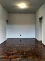 Título do anúncio: Apartamento bem amplo com 2 quartos à venda, 78 m² - Rua José Bonifácio - Méier/RJ