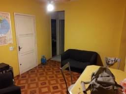Título do anúncio: Apartamento 3 quartos, R$ 100mil, Penha Circular-RJ