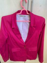 Blaser Rosa Pink