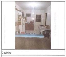 Título do anúncio: Lot Hindemburgo Borba - Oportunidade Única em CARPINA - PE   Tipo: Casa   Negociação: Vend