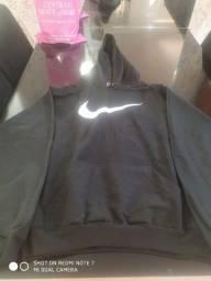Moletom masculino Nike