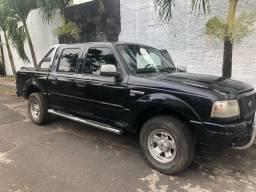 Ranger 2005 diesel ( leia o anúncio)