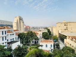 Título do anúncio: Apartamento à venda com 2 dormitórios em Glória, Rio de janeiro cod:LAAP25403