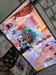 Título do anúncio: TELEVISÃO SMART 43 POLEGADAS