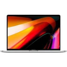 Apple MacBook Pro 2019 Intel Core i9 2.3GHz / Memória 16GB / SSD 1TB / 16