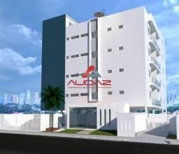 Título do anúncio: JOãO PESSOA - Apartamento Padrão - Altiplano Cabo Branco