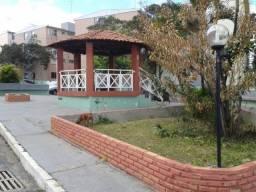 Título do anúncio: Contagem - Apartamento Padrão - Monte Castelo