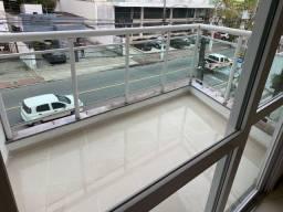 Título do anúncio: Apartamento para Venda em Niterói, São Francisco, 2 dormitórios, 1 suíte, 1 banheiro, 1 va