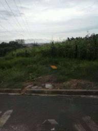 Título do anúncio: Terreno à venda, 1751 m² por R$ 220.000,00 - Jardim Celina - Limeira/SP