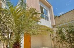 Título do anúncio: Casa com 3 dormitórios à venda, 99 m² por R$ 350.000,00 - Riviera - Colatina/ES