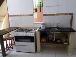 Título do anúncio: Casa em Itacaré