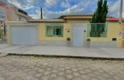 Título do anúncio: Casa com 3 dormitórios à venda, 170 m² por R$ 750.000,00 - Riviera - Colatina/ES