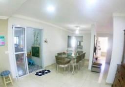 Título do anúncio: Casa a venda no Jardim Presidente, Londrina/PR - 3 quartos (1 suíte) - varanda e quintal -