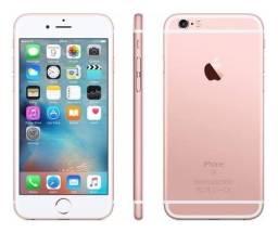 Título do anúncio: Quero comprar iphone 6s