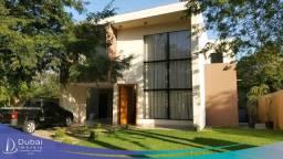 VENDA | Sobrado, com 3 quartos em RODOVIA PR 317, IGUARAÇU