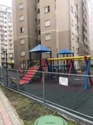 Título do anúncio: Apartamento com 02 quartos/suíte em condomínio Clube - AP429
