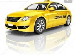 Táxi (autonomia antiga)