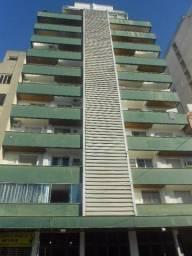 Barbada: JK na rua Dos Andradas, 261 só R$91.000,00