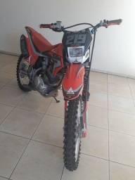 Vendo CRF 230