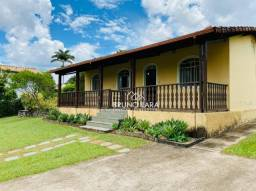 Título do anúncio: Casa para alugar em Igarapé Condomínio Fazenda Solar