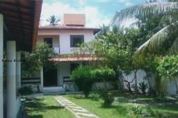 Casa para Locação em Vera Cruz, Cacha Pregos, 3 dormitórios, 2 suítes, 3 banheiros, 3 vaga