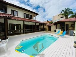 Título do anúncio: Casa para Venda em Florianópolis, Ingleses do Rio Vermelho, 4 dormitórios, 2 suítes, 3 ban
