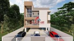 Título do anúncio: JOAO PESSOA - Apartamento Padrão - Bancários