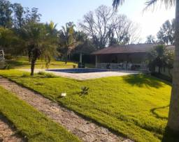 Chácara para alugar com 3 dormitórios em Guacuri, Itupeva cod:CH00214
