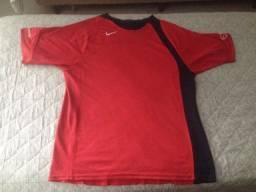 Camisa Nike Total 90
