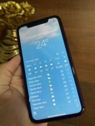 iPhone Xr 64gb - Bateria 94%