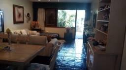 Título do anúncio: Casa Duplex para Venda em Niterói, São Francisco, 4 dormitórios, 1 suíte, 3 banheiros, 2 v