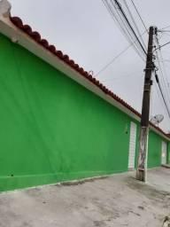 Vende-se casa mobiliada no bairro da Boa Vista em Garanhuns