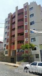Título do anúncio: Apartamento à venda no Edifício Montserrat no Centro