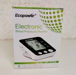 Título do anúncio: Aparelho De Pressão Ecopower Ep-2722
