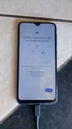 Samsung m10 zero 700
